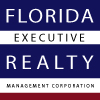 Florida Executive Realty